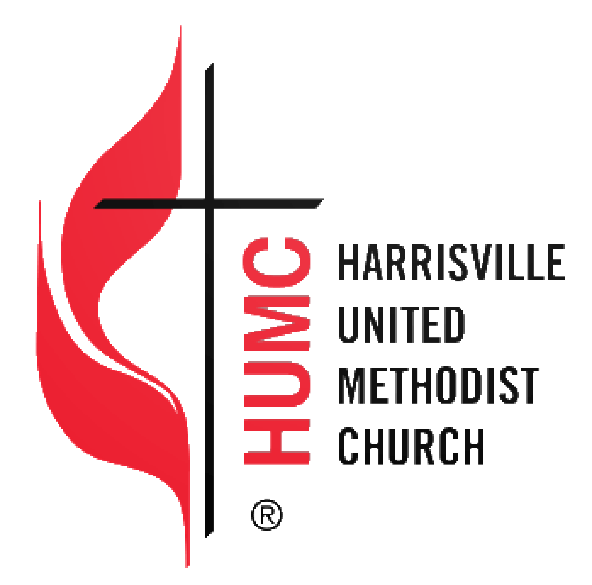 Harrisville United Methodist Church